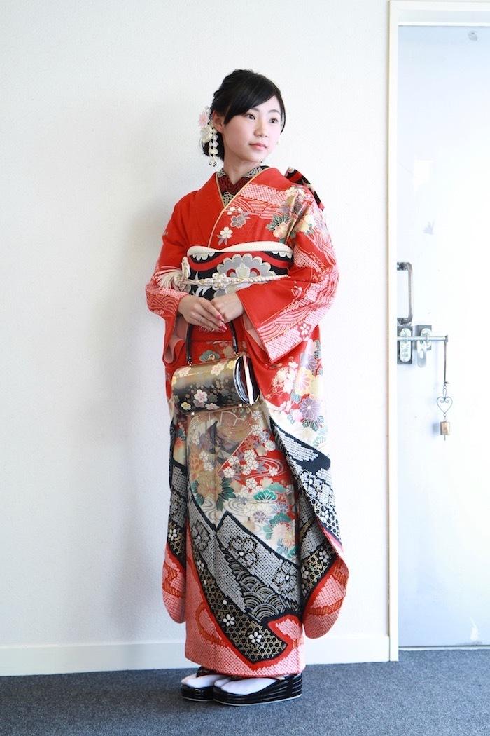 Kaoriちゃんの後撮り_d0335577_14292438.jpg