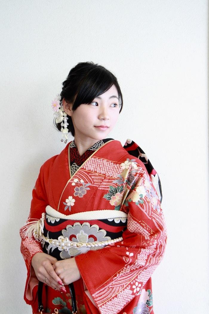 Kaoriちゃんの後撮り_d0335577_14293994.jpg