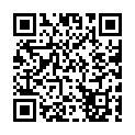 f0172281_75154.jpg