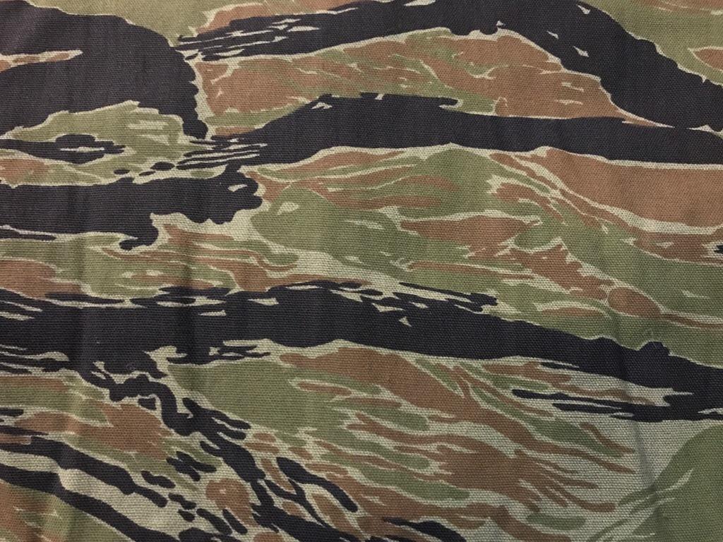 Tiger Stripe Camo!!!_c0078587_13140929.jpg