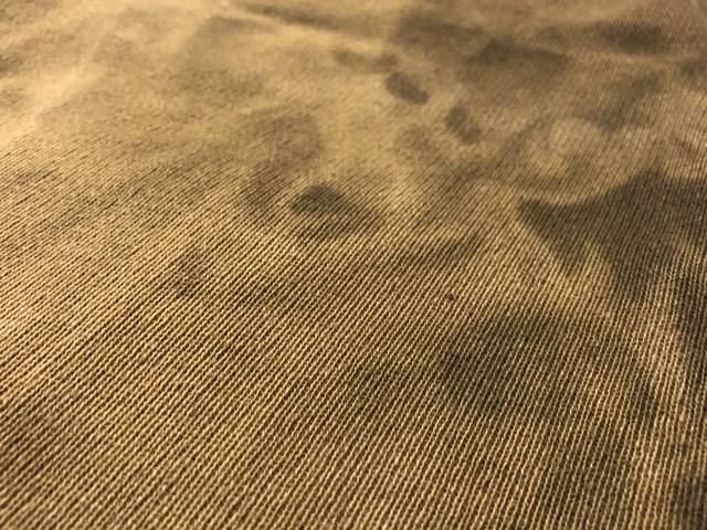 4月11日(水)大阪店ヴィンテージ入荷!#2 NOS&Shirt編!バックルバックLee&ハリウッドスター総柄シャツ!!_c0078587_2157548.jpg