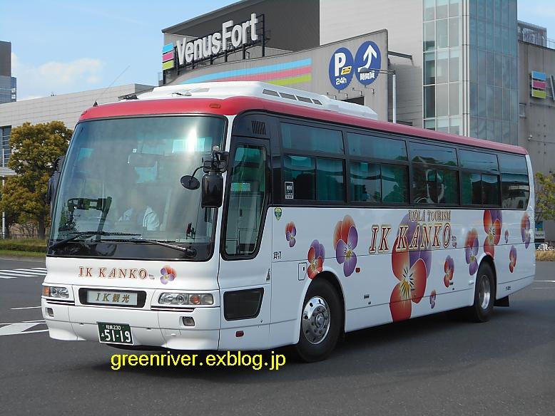 IK観光バス 和泉230あ5119_e0004218_20224222.jpg