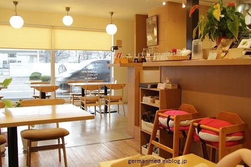 読者プレゼント @ Cafe Dazy in 安曇野_d0144726_02082020.jpg