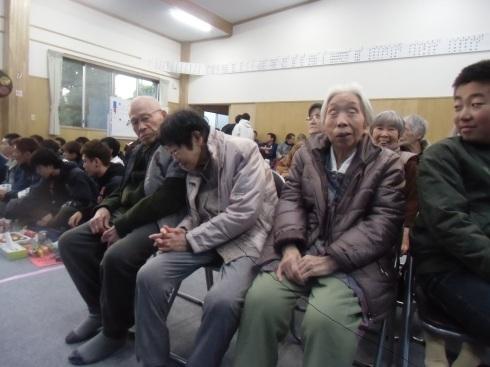 天白神社祭礼に行って来ました。_f0318127_07150587.jpg