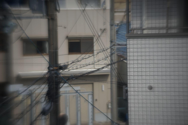 b0069128_1652203.jpg