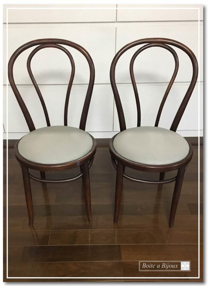 椅子のリペアNo.2_d0286255_08085925.jpg