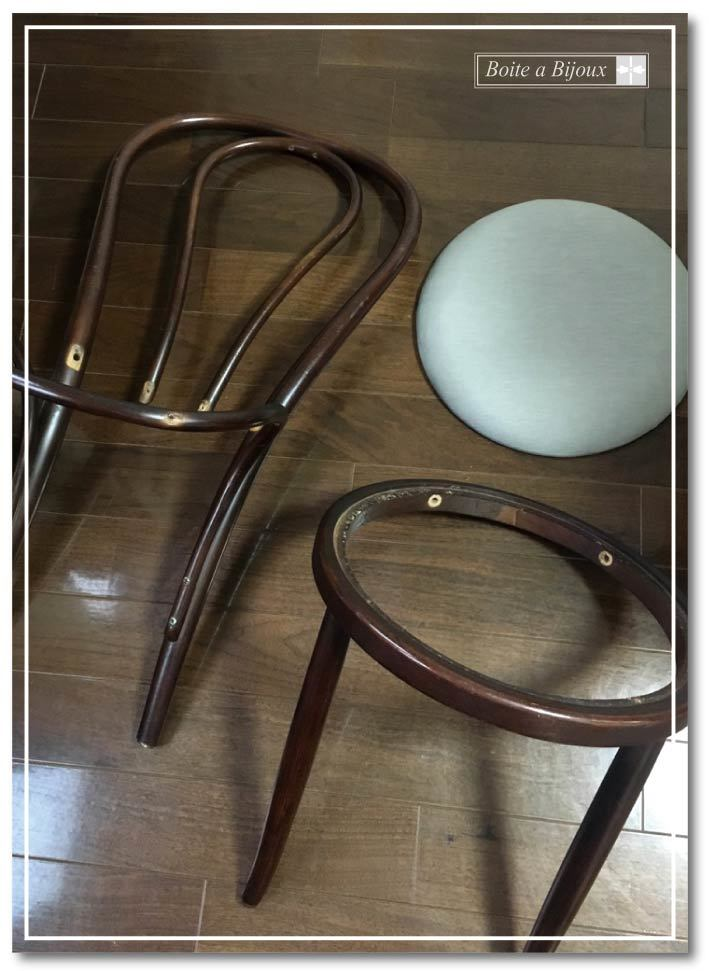 椅子のリペアNo.2_d0286255_08101496.jpg