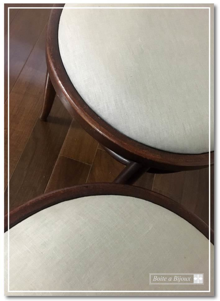 椅子のリペアNo.2_d0286255_08104849.jpg