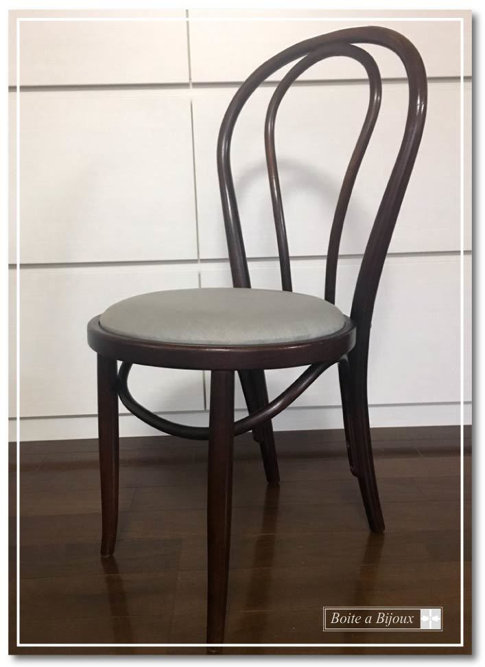 椅子のリペアNo.2_d0286255_08105161.jpg