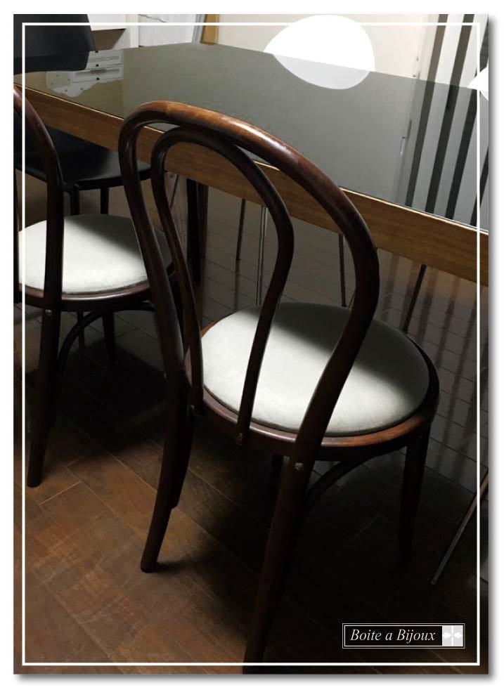 椅子のリペアNo.2_d0286255_08105466.jpg