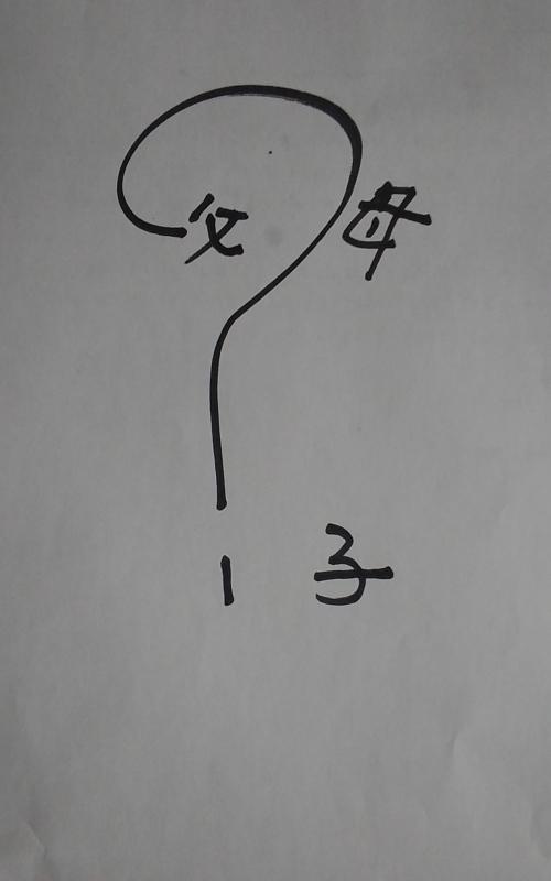 「 13 」と「 9 」の組合せ_d0241558_11355135.jpg