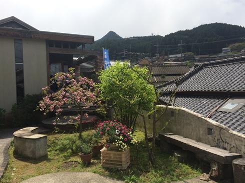波佐見焼・桜陶祭に行ってきました。_d0291758_13232050.jpg