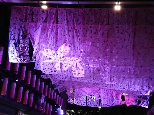 日本橋の桜♪_c0100865_20560885.jpg