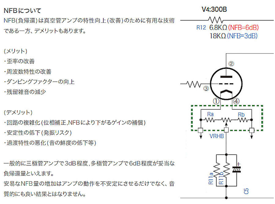 b0350085_23255011.jpg