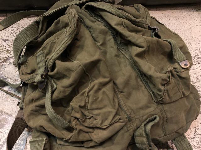 """4月11日(水)大阪店ヴィンテージ入荷!#3 U.S.Army&BritishArmy編!NOS VietnamFatigue\""""1st Pattern\""""!!_c0078587_15355040.jpg"""