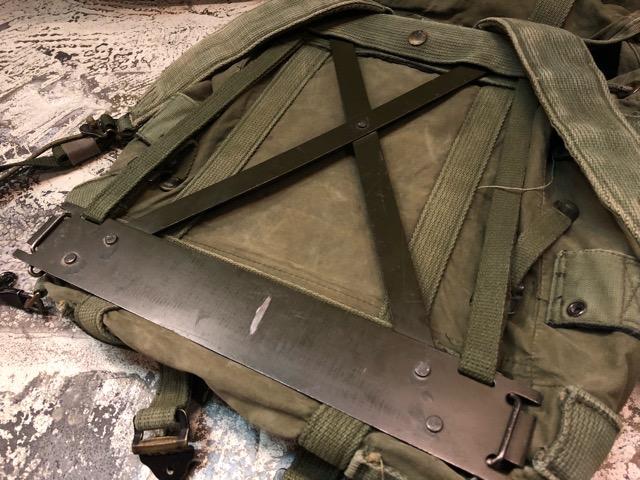 """4月11日(水)大阪店ヴィンテージ入荷!#3 U.S.Army&BritishArmy編!NOS VietnamFatigue\""""1st Pattern\""""!!_c0078587_1536640.jpg"""