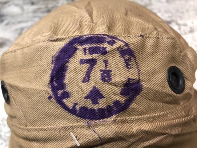 """4月11日(水)大阪店ヴィンテージ入荷!#3 U.S.Army&BritishArmy編!NOS VietnamFatigue\""""1st Pattern\""""!!_c0078587_15421581.jpg"""