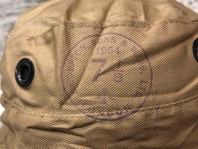 """4月11日(水)大阪店ヴィンテージ入荷!#3 U.S.Army&BritishArmy編!NOS VietnamFatigue\""""1st Pattern\""""!!_c0078587_15422264.jpg"""
