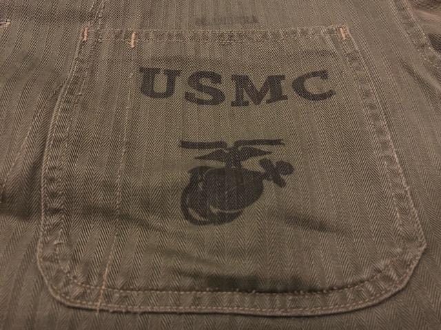 4月11日(水)大阪店ヴィンテージ入荷!#4 U.S.Military編!M-1943 FlogSkinJunglePack!!_c0078587_16314897.jpg