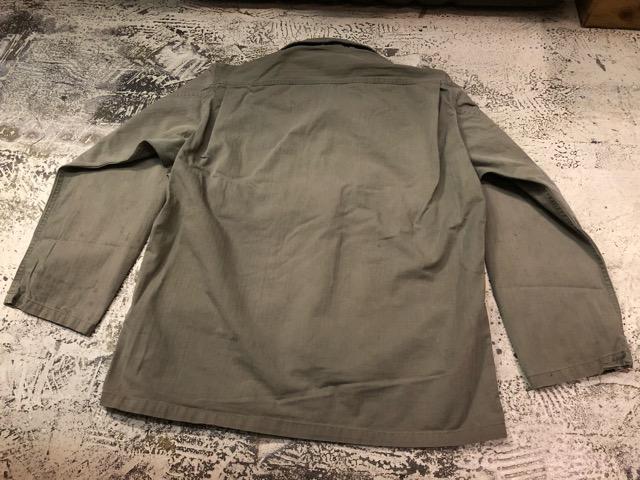 4月11日(水)大阪店ヴィンテージ入荷!#4 U.S.Military編!M-1943 FlogSkinJunglePack!!_c0078587_16435180.jpg