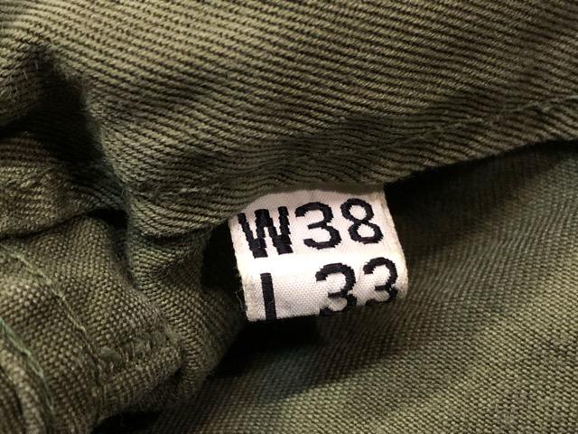 4月11日(水)大阪店ヴィンテージ入荷!#4 U.S.Military編!M-1943 FlogSkinJunglePack!!_c0078587_16461363.jpg