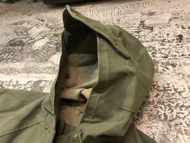 4月11日(水)大阪店ヴィンテージ入荷!#4 U.S.Military編!M-1943 FlogSkinJunglePack!!_c0078587_17113933.jpg