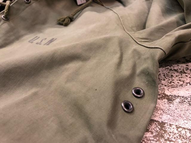 4月11日(水)大阪店ヴィンテージ入荷!#4 U.S.Military編!M-1943 FlogSkinJunglePack!!_c0078587_171172.jpg