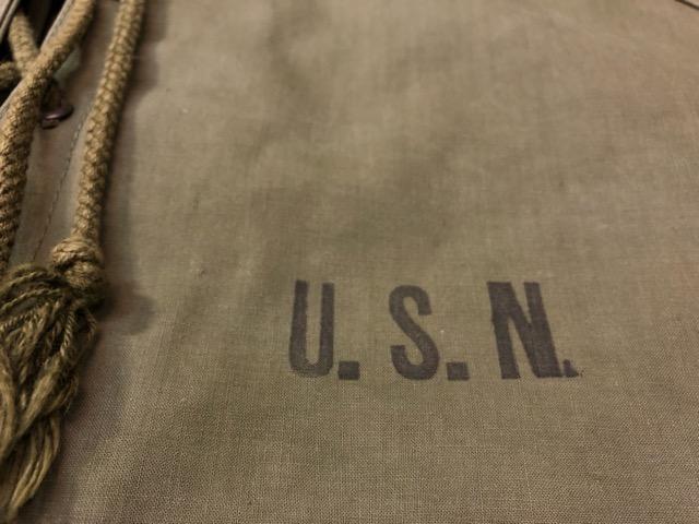 4月11日(水)大阪店ヴィンテージ入荷!#4 U.S.Military編!M-1943 FlogSkinJunglePack!!_c0078587_1712106.jpg