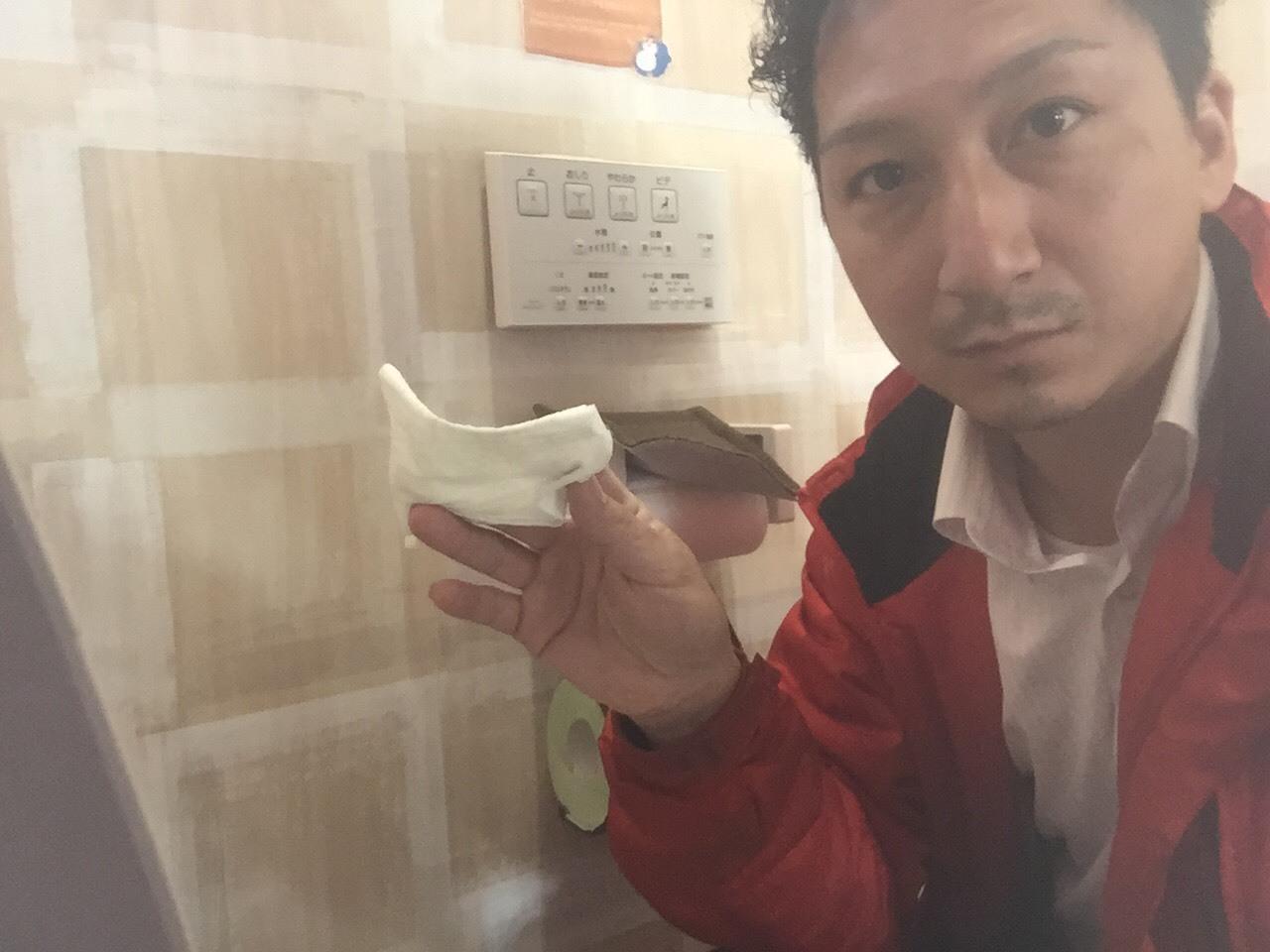 4月10日 本店ブログ☆レンタカーあります♪_b0127002_15293529.jpg