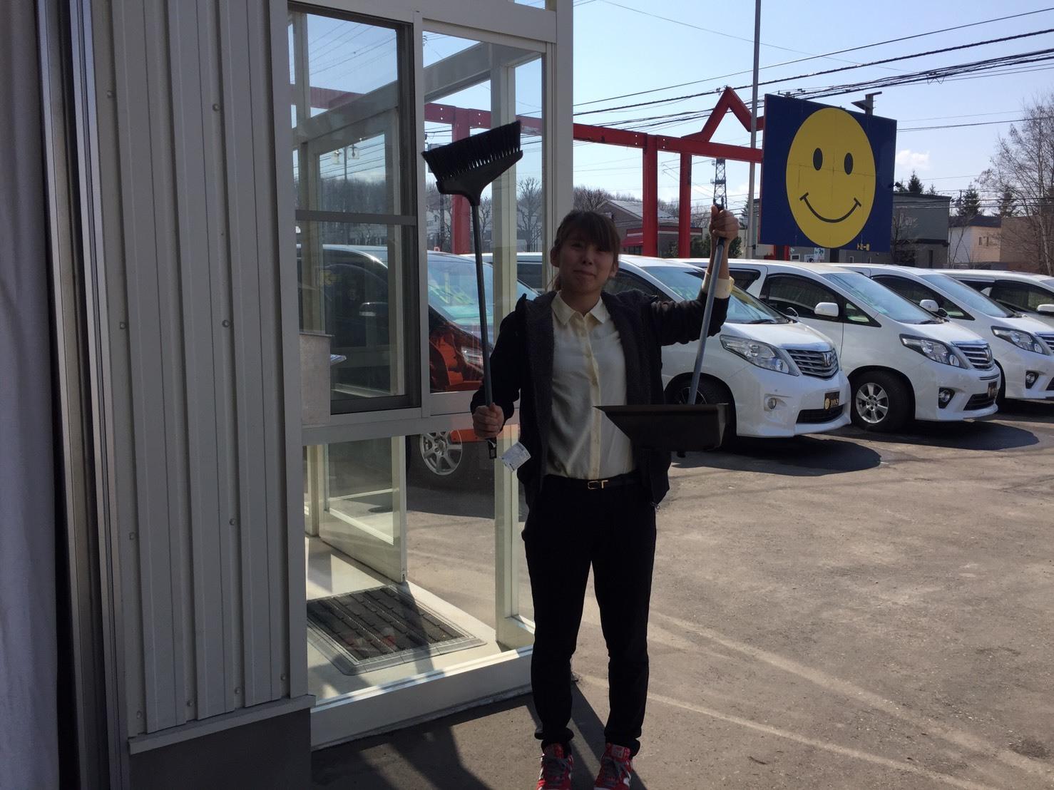 4月10日 本店ブログ☆レンタカーあります♪_b0127002_15301478.jpg
