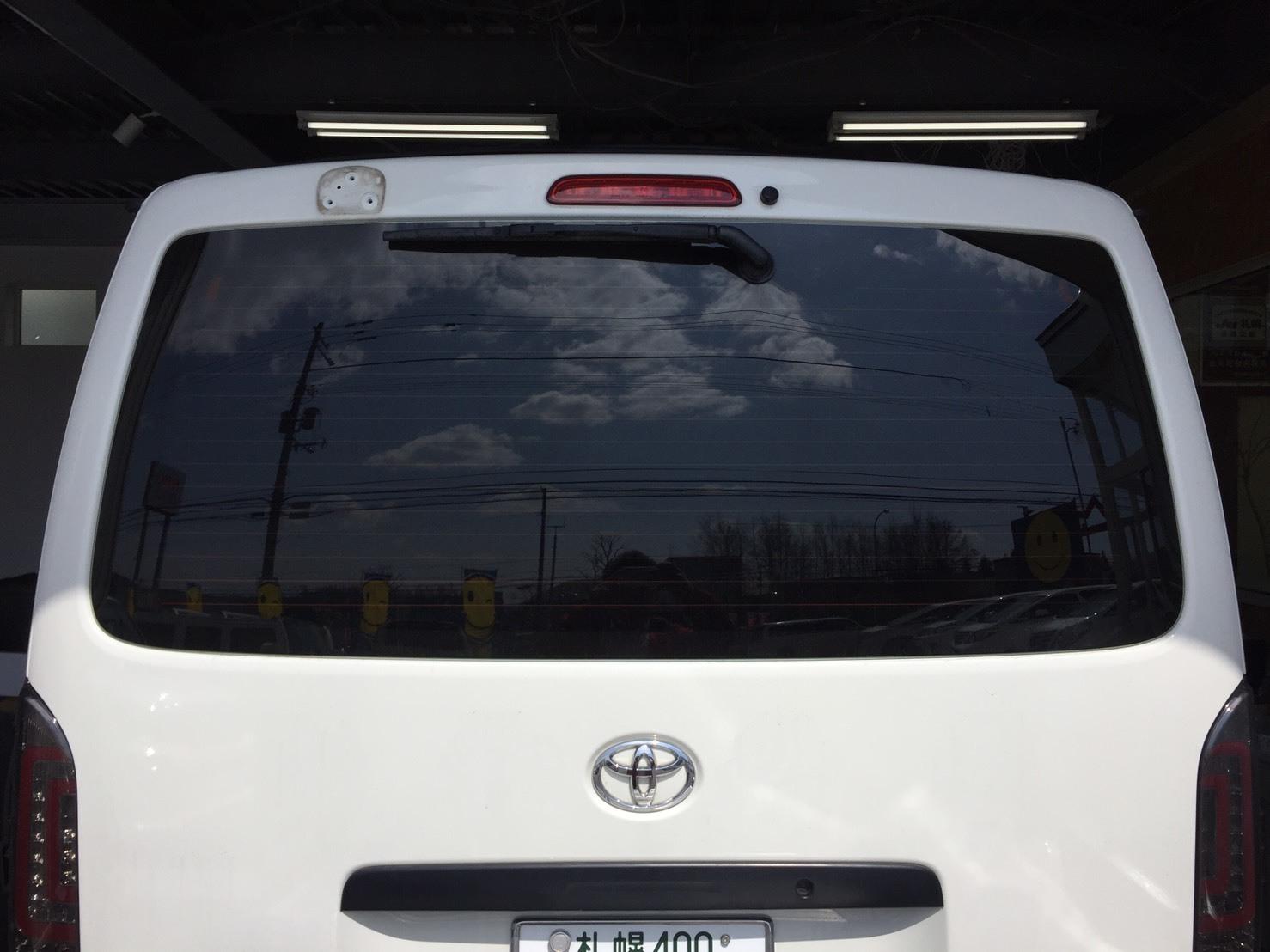 4月10日 本店ブログ☆レンタカーあります♪_b0127002_15475330.jpg