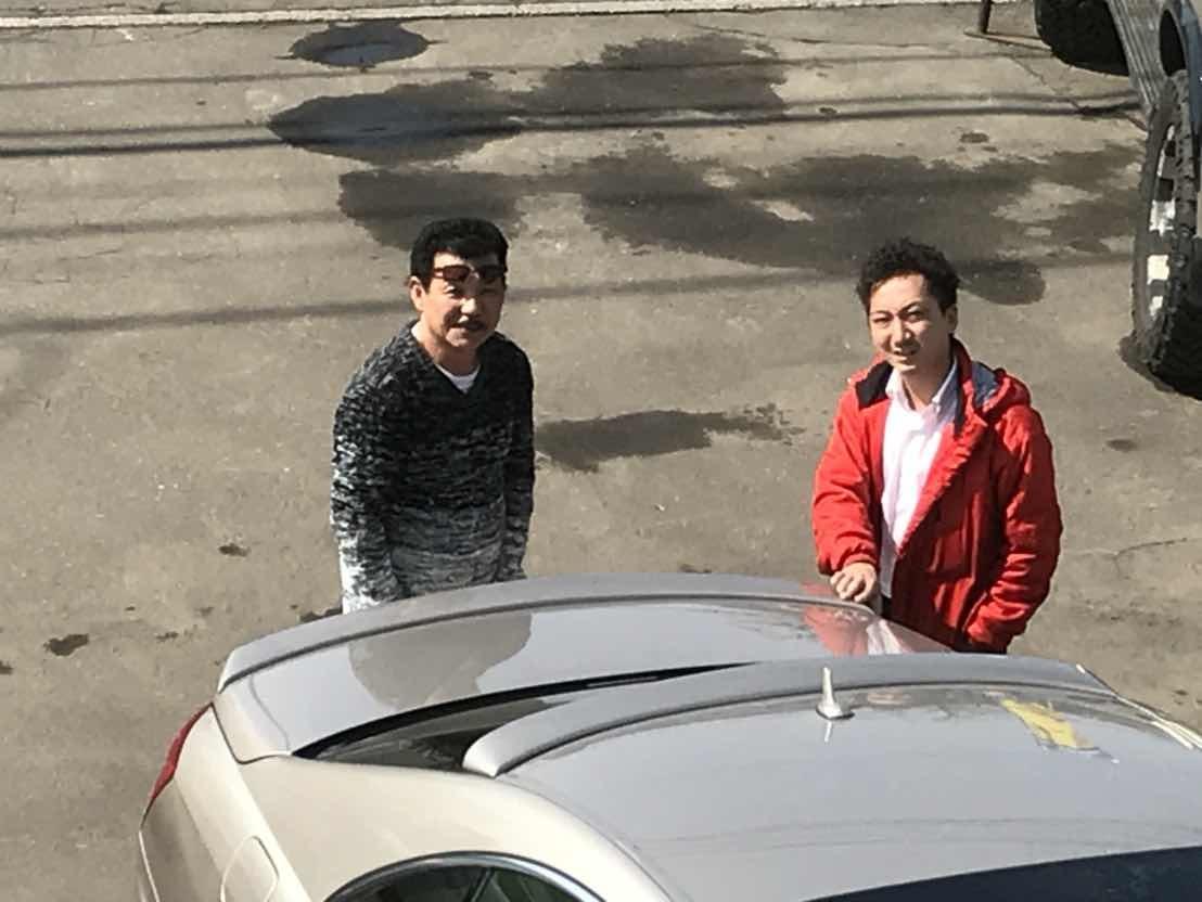 4月10日 本店ブログ☆レンタカーあります♪_b0127002_17443094.jpg