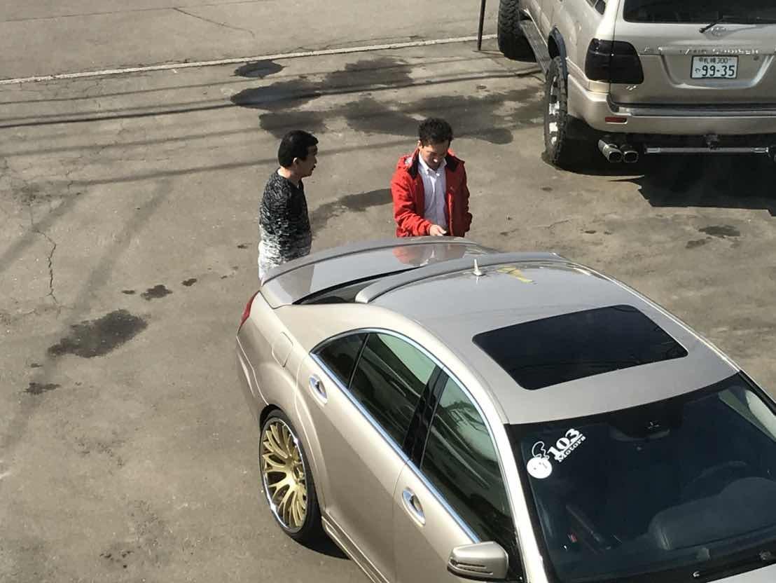 4月10日 本店ブログ☆レンタカーあります♪_b0127002_17444582.jpg