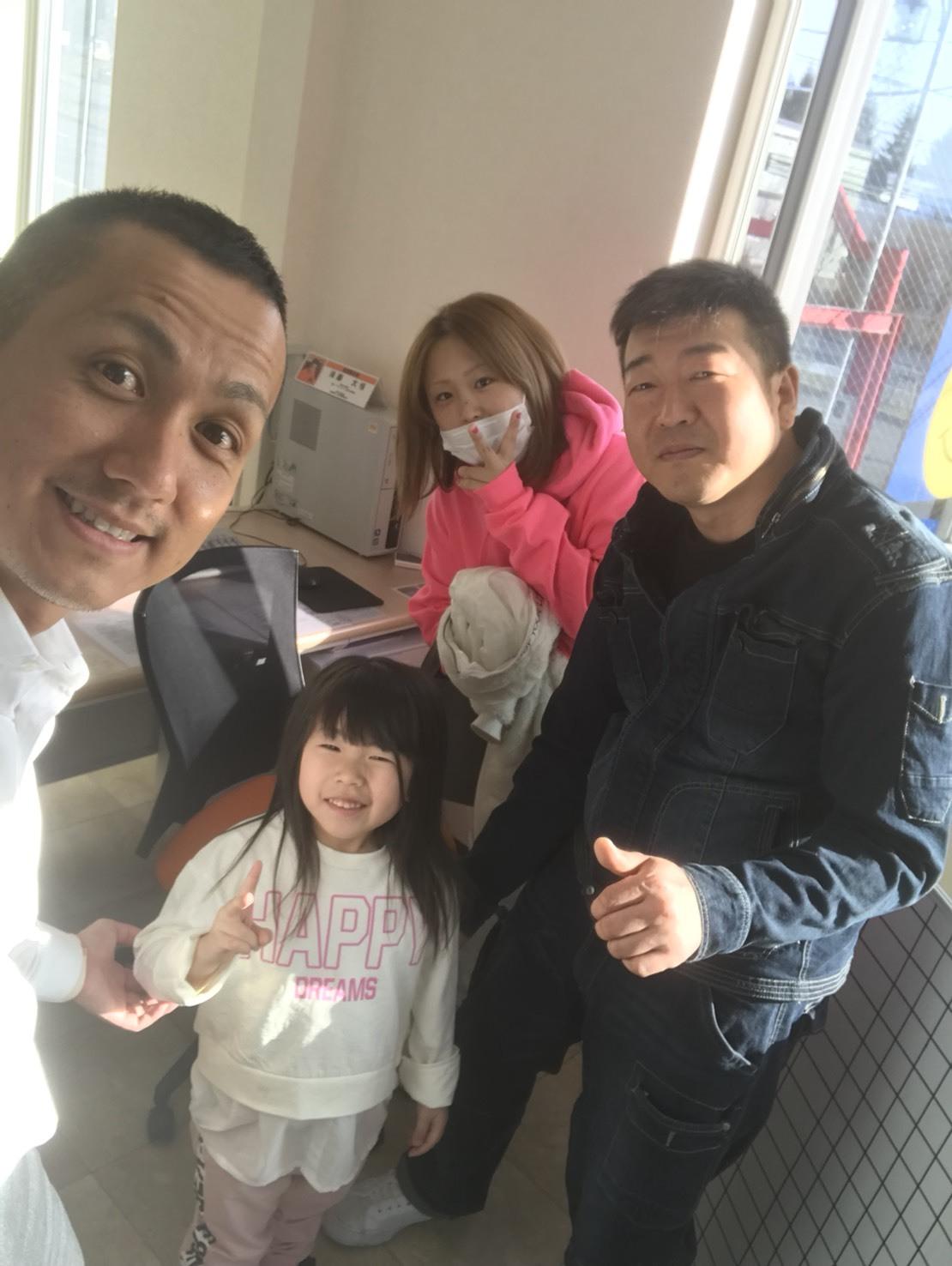 4月10日 本店ブログ☆レンタカーあります♪_b0127002_17475516.jpg