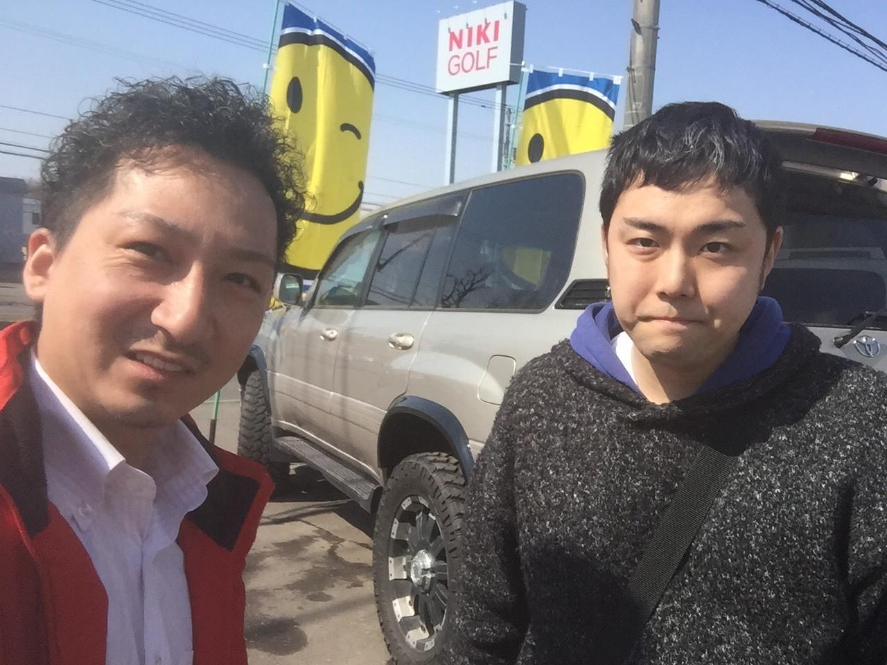 4月10日 本店ブログ☆レンタカーあります♪_b0127002_17485727.jpg
