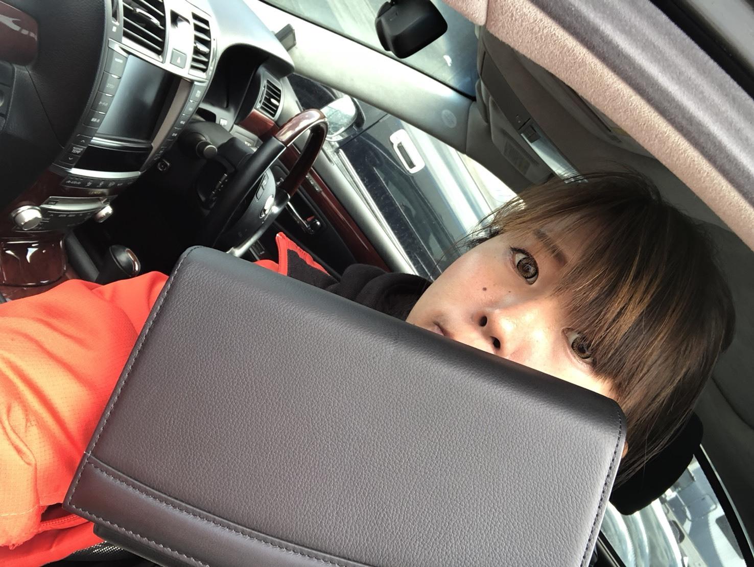 4月10日 本店ブログ☆レンタカーあります♪_b0127002_17513702.jpg