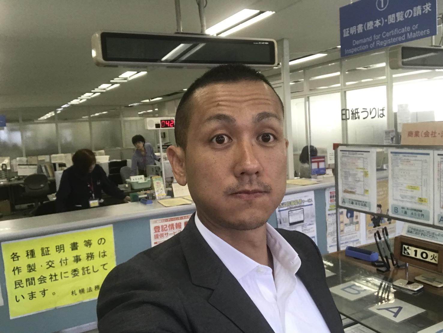 4月10日 本店ブログ☆レンタカーあります♪_b0127002_17534731.jpg
