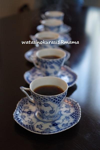 4月飲茶会♪ 豆腐をつくろう♪_c0365711_19382941.jpg