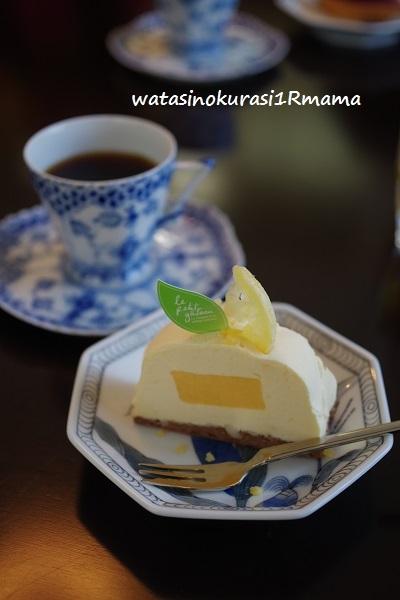4月飲茶会♪ 豆腐をつくろう♪_c0365711_19395482.jpg