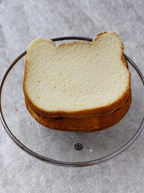 いちごのデコレーションケーキを作る の巻_c0053520_732897.jpg