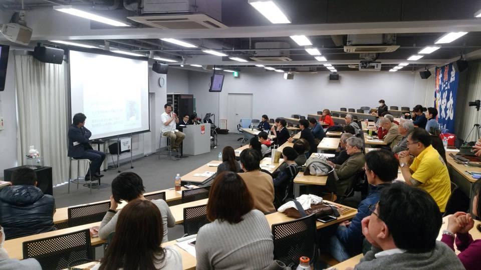 第7回釜石応援サミットが開催されました_e0279446_09561475.jpg
