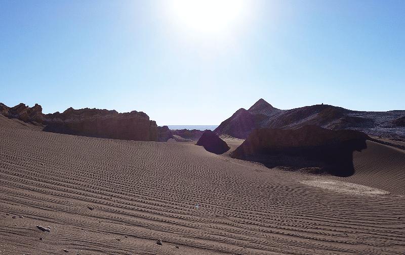 アタカマ砂漠の「月の谷」_c0011649_22020531.png