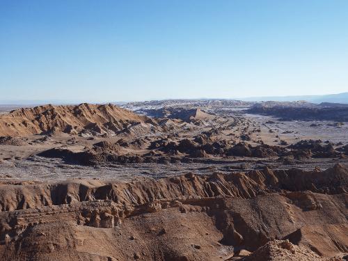 アタカマ砂漠の「月の谷」_c0011649_22022586.png