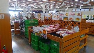 ロケ地巡礼(4月8日 鉄腕ダッシュ 0円食堂:直売所 はなまる市)_c0141652_08175665.jpg