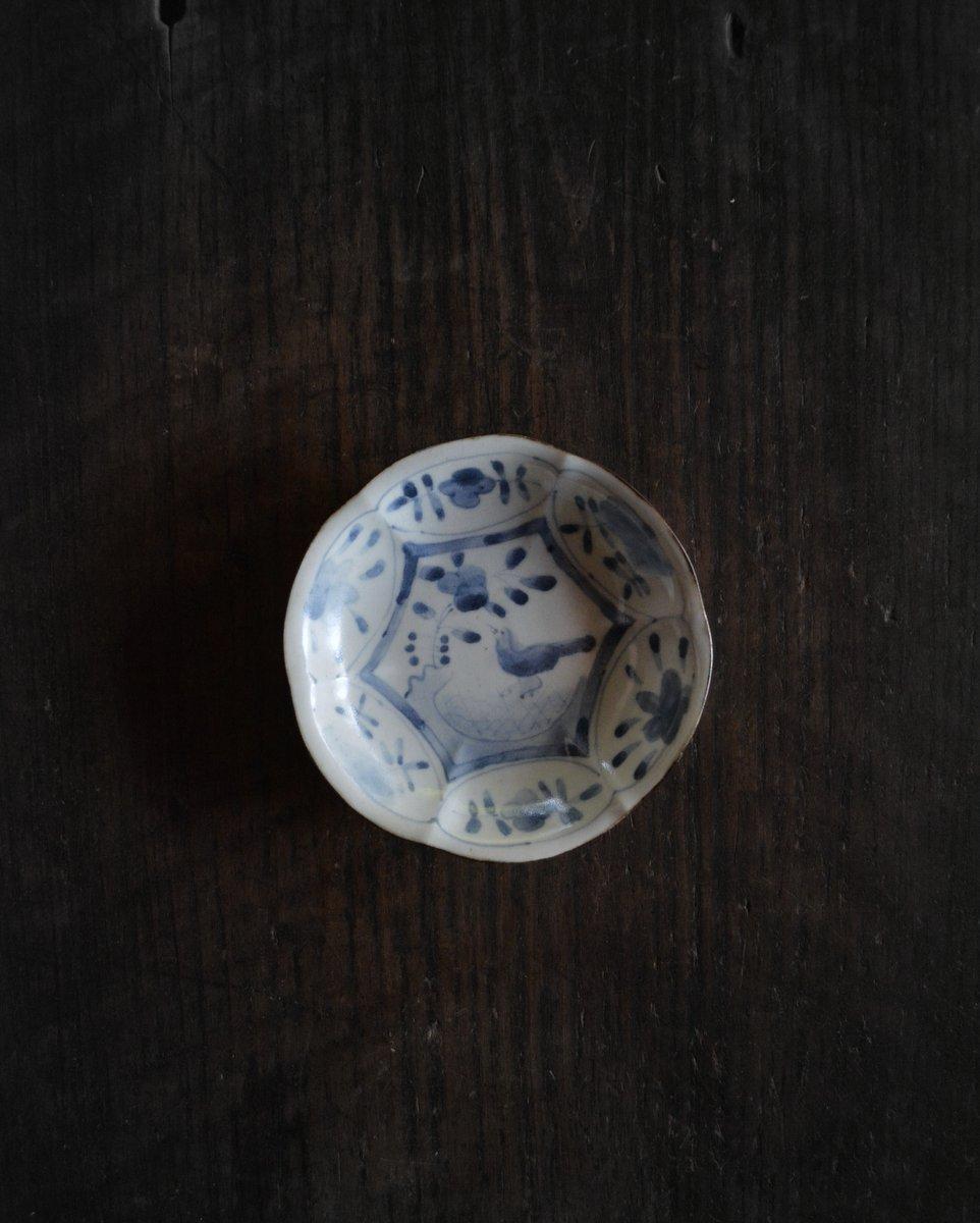 「山本亮平・ゆき 展 白瓷考」 4日目_d0087761_17272961.jpg