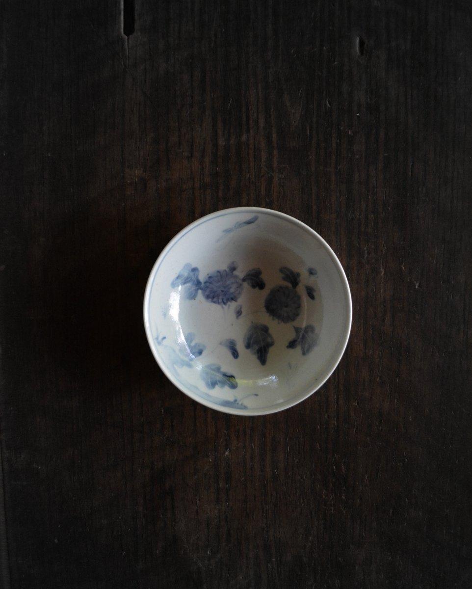 「山本亮平・ゆき 展 白瓷考」 4日目_d0087761_17273593.jpg