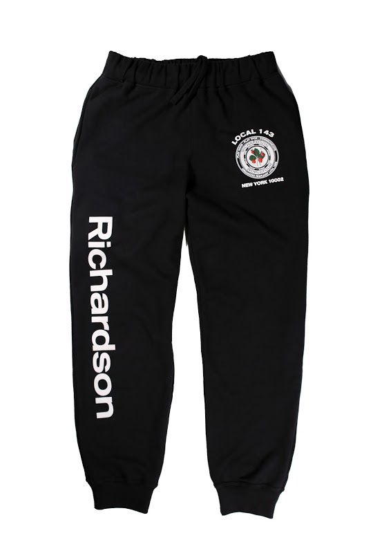 Richardson 2nd delivery Coming Soon..._f0020773_17564656.jpg