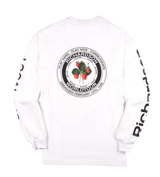 Richardson 2nd delivery Coming Soon..._f0020773_17575088.jpg