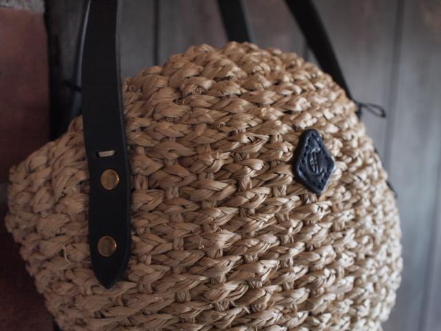 Bag、Shoes、洋服です。_d0228193_11040293.jpg