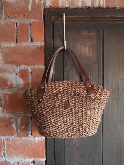 Bag、Shoes、洋服です。_d0228193_11041376.jpg